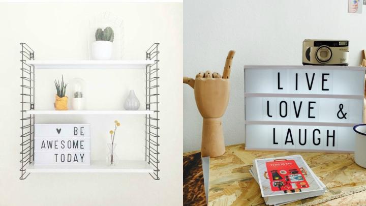 Ideas-decorar-cajas-luz