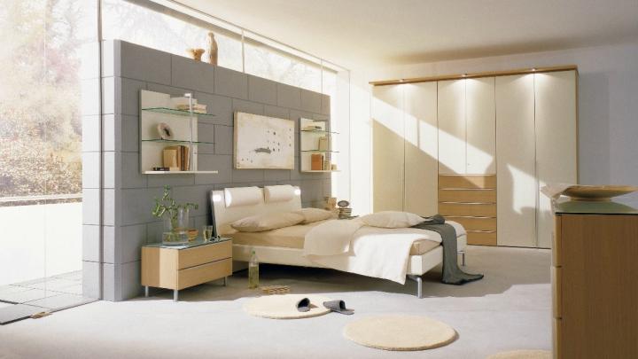 Ideas-dormitorio-personalidad-1