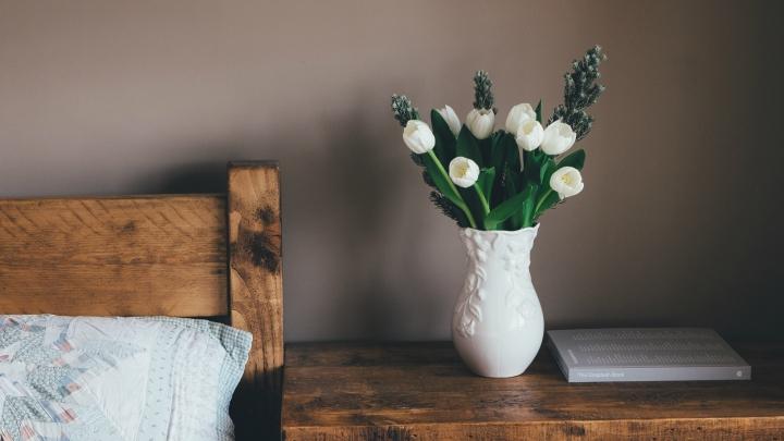 Ideas-dormitorio-personalidad-3