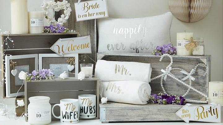 Primark-bodas-foto