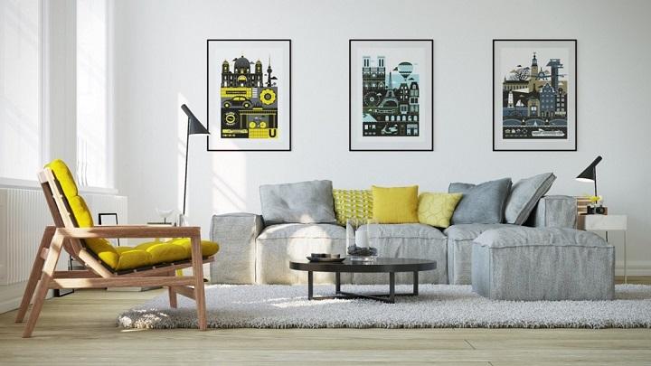 Salon-amarillo-foto2