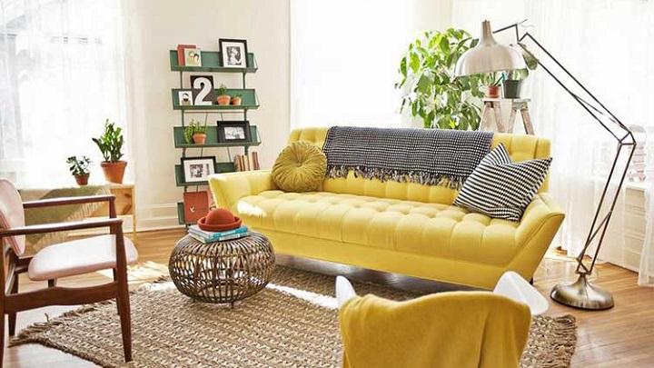 Salon-amarillo-foto3