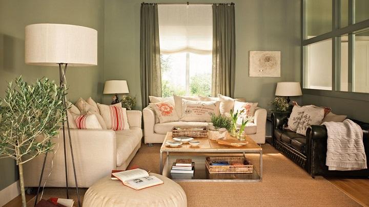 Salon-verde-foto