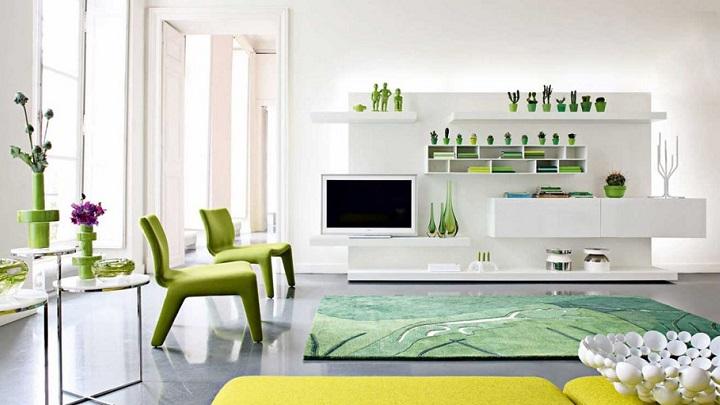 Salon-verde-foto1