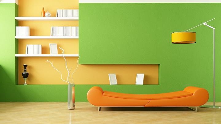 Salon-verde-foto2