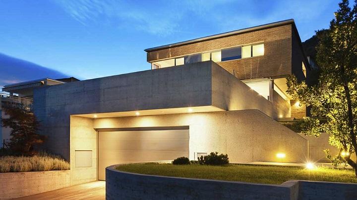The-Concrete-Home