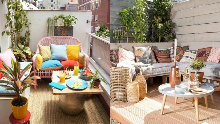 balcon-cojines