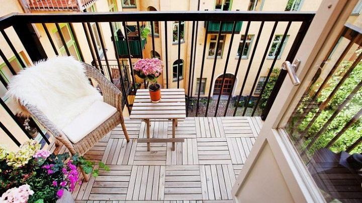 balcon-con-encanto2