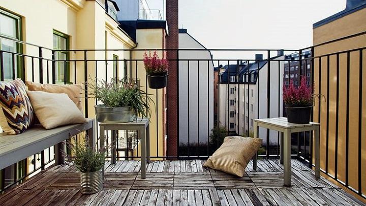 balcon-con-encanto3