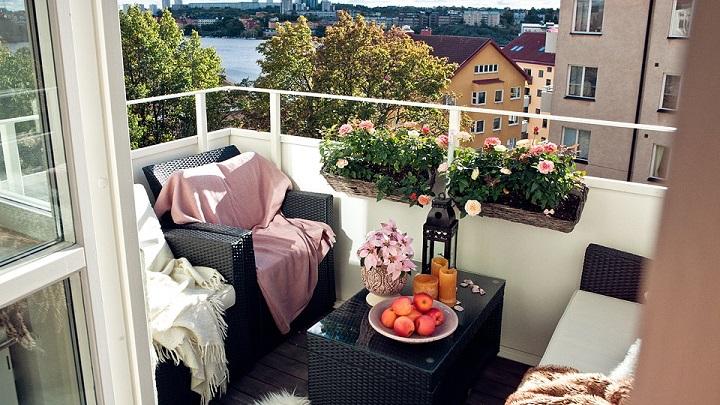 balcon-con-encanto5