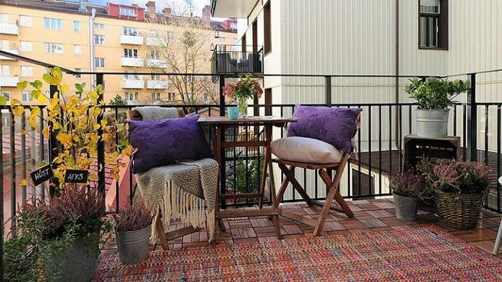 balcon-con-encanto6