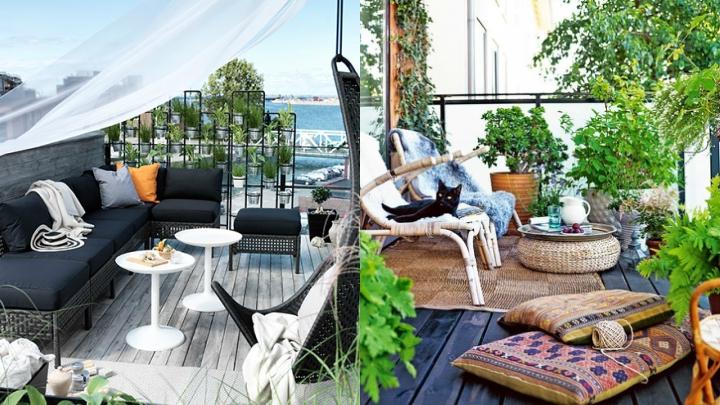 balcon-decorado-amigos