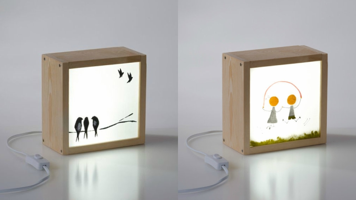 cajas-de-luz-dibujos