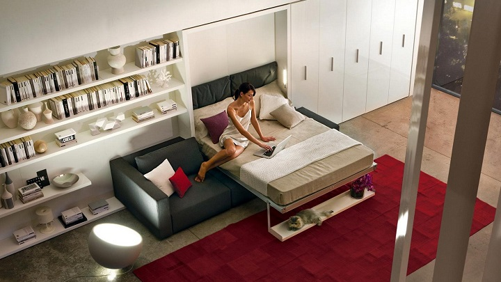 cama-abatible2