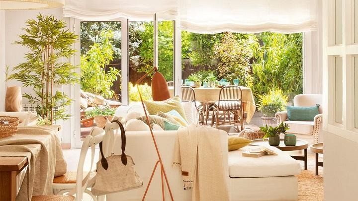 Decoracin para casa image for ideas para decorar si tu casa es pequea vdeos lmpara con - Aprende a decorar tu casa gratis ...
