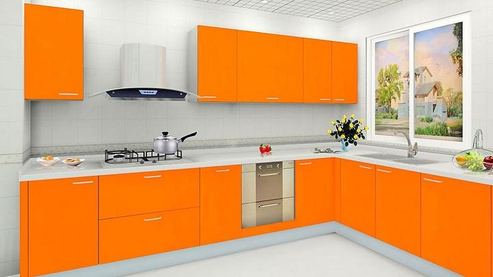 colores-cocina4