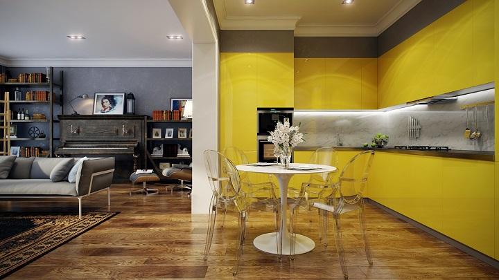 colores-cocina5