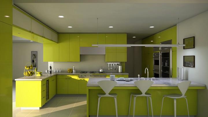 colores-cocina6