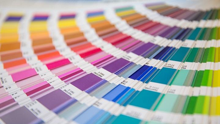 combinar-colores1