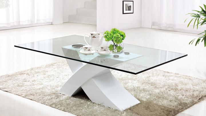 como-decorar-mesas-de-centro