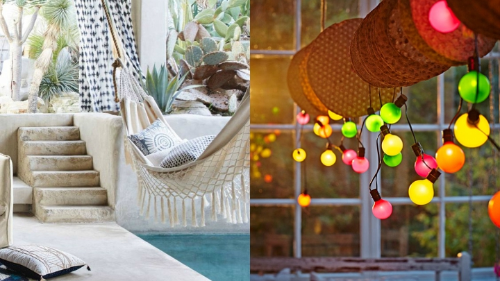 decoracion-terraza-verano