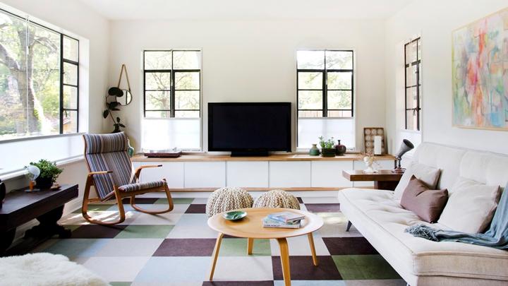 decorar-con-muebles-y-accesorios-redondos
