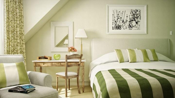 dormitorio-blanco-y-verde-foto2