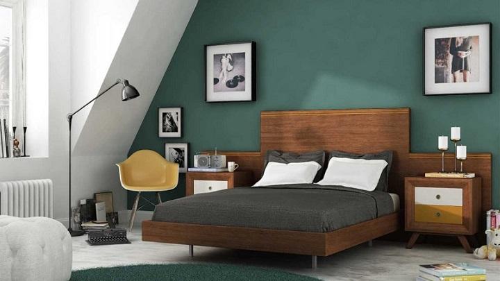 dormitorio-blanco-y-verde-foto3