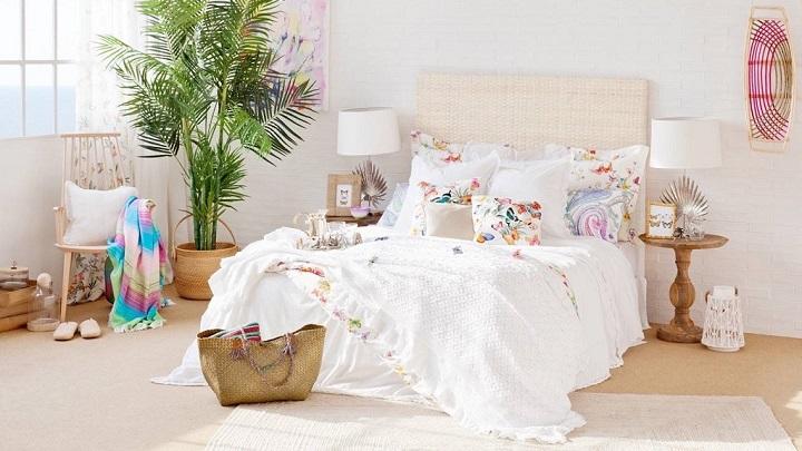 dormitorio-veraniego-foto1