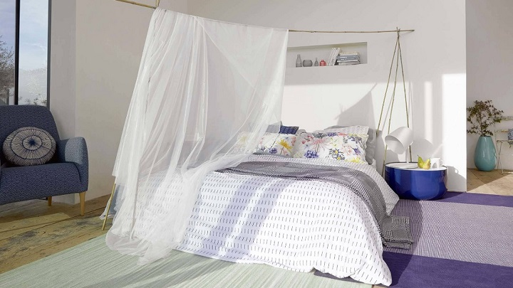 dormitorio-veraniego-foto2
