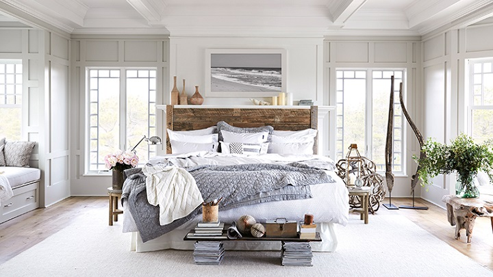 dormitorio-veraniego-foto3