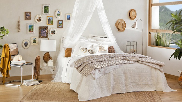 dormitorio-veraniego-foto5