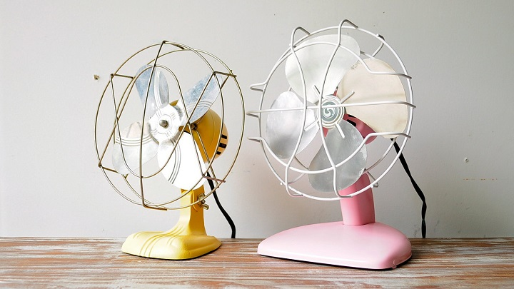 escoger-ventilador1