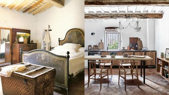 ideas-decoracion-estilo-toscano