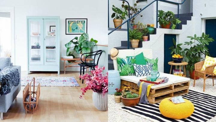 ideas-decoracion-veraniegas