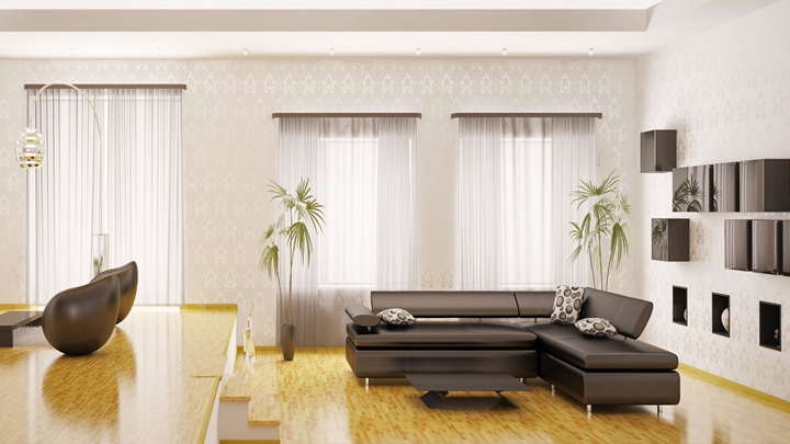 ideas-decorar-cortinas