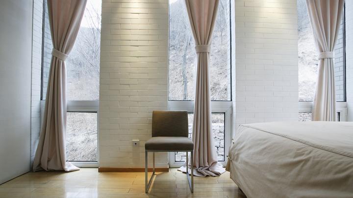 ideas-decorar-cortinas