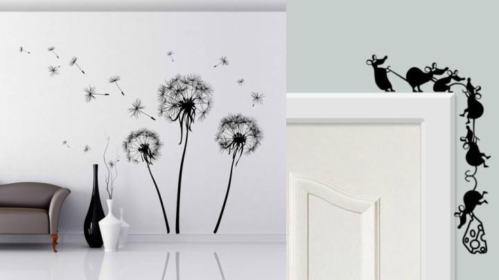 ideas-decorar-vinilos