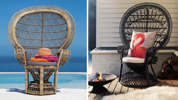 las-mejores-piezas-para-una-terraza-de-tendencia