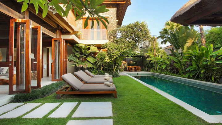 mejores-muebles-exterior-zona-chill-out