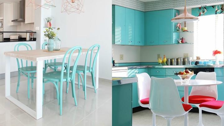 muebles-turquesa