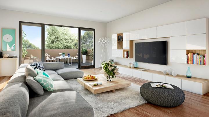 otros-usos-diferentes-para-algunos-muebles-y-accesorios