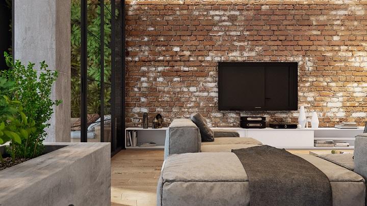 paredes-estilo-industrial3