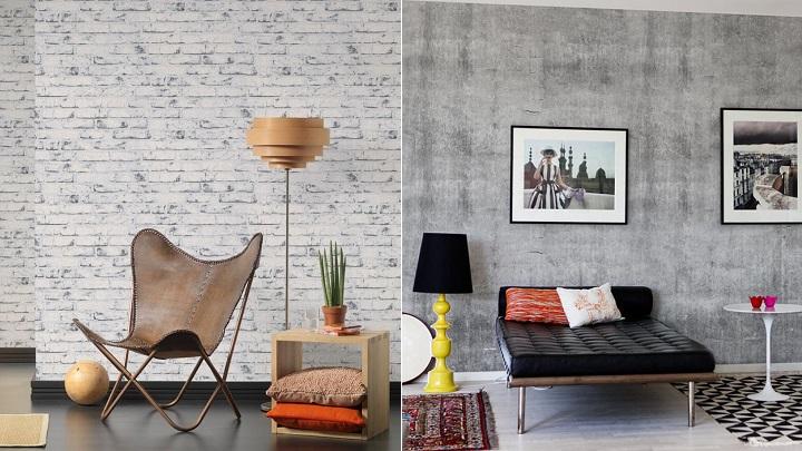 paredes-estilo-industrial5