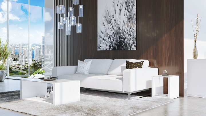 sofa-blanco