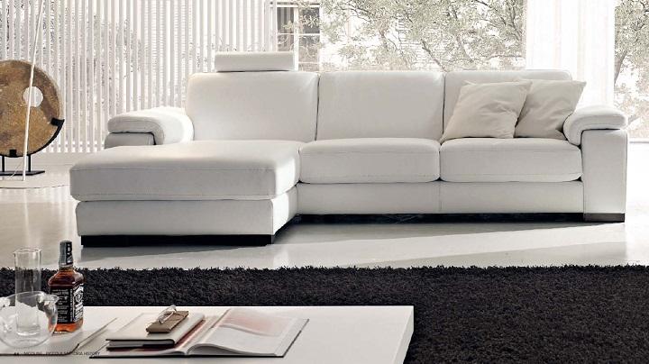 sofa-blanco1