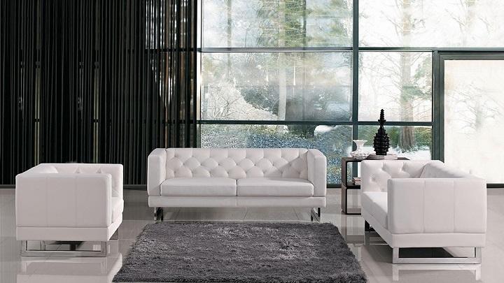 sofa-blanco2
