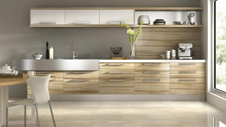 suelo-cocina1