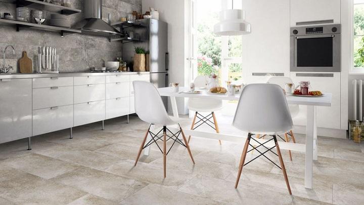 suelo-cocina2