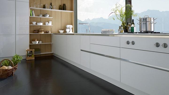 suelo-cocina5